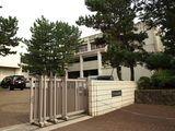 茅ケ崎西浜高等学校