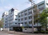 柏陽高等学校