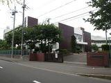 平塚湘風高等学校