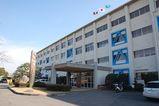 旭野高等学校