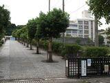 深沢高等学校