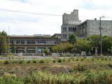 藤沢清流高等学校