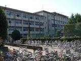 藤沢西高等学校