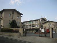 長岡第四中学校