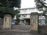 横浜翠嵐高等学校