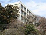 比叡山中学校