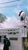 半田高等学校