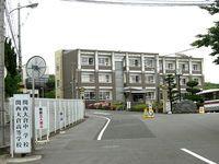 関西大倉高等学校