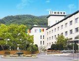 関西創価高等学校
