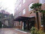 関西大学第一高等学校