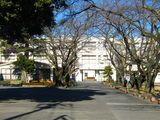 関東学園大学附属高等学校