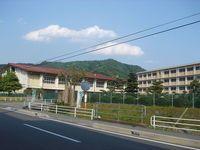 揖斐高等学校