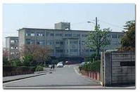 東浦高等学校