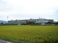 海津明誠高等学校