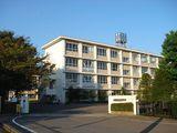 可児高等学校