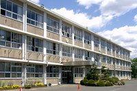 加茂高等学校