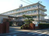 華陽フロンティア高等学校