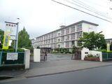岐南工業高等学校