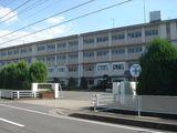 岐阜各務野高等学校
