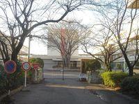 岐阜工業高等学校