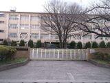 尾北高等学校