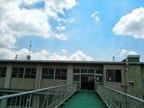 岐阜農林高等学校