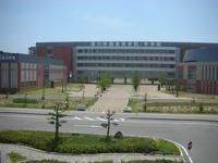 高川学園中学校