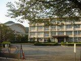 東濃高等学校