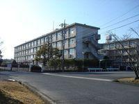 東濃フロンティア高等学校