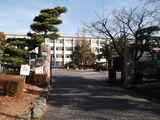 碧南高等学校