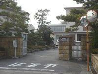 羽島高等学校