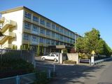 羽島北高等学校