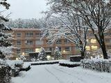 斐太高等学校