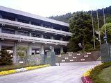 香川県大手前高松中学校