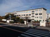 碧南工業高等学校