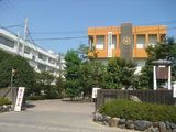 岐阜聖徳学園高等学校
