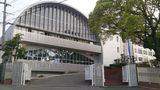 九州産業大学付属九州高等学校