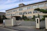 松蔭高等学校