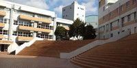 土佐塾中学校