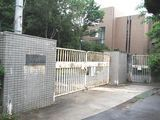 京都教育大学附属高等学校