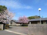 京都暁星高等学校