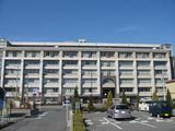 京都市立西京高等学校