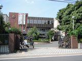 【閉校】京都市立伏見工業高等学校