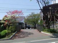 上智福岡中学校