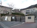 莵道高等学校