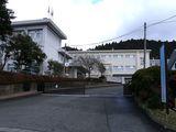大江高等学校
