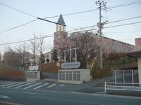 明光学園中学校