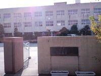 熱田高等学校