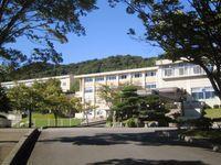 御津高等学校