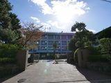 亀岡高等学校